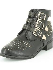 boots-en-simili-noir-femme-wb011_1_fr1