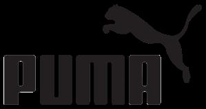 1200px-Puma_AG.svg