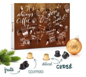 calendrier_de_lavant_nespresso_maxicoffee
