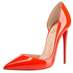 christian-louboutin-iriza-120mm-pumps-red-patent-leather-red-bottom-shoes-i
