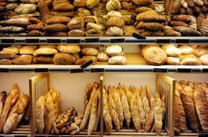boulangerie-patisserie-thierry-gross-guebwiller-alsace-261
