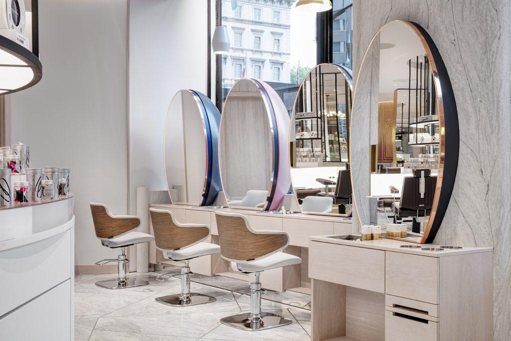 beauty-lounge-harvey-nichols-2016-1024x683.jpg