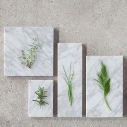 carara-rectangular-marble-platter-medium-958810