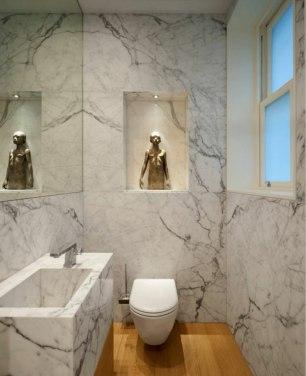 decoration-toilettes-interieur-de-luxe-marbre