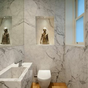 decoration-toilettes-interieur-de-luxe-marbre