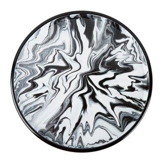 enamel-marble-serving-tray-black-915790