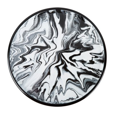enamel-marble-serving-tray-black-915790