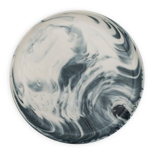 marble-dinner-plate-grey-848902