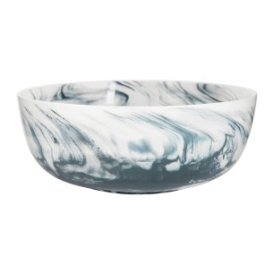 marble-salad-bowl-grey-851651