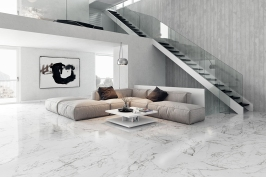 porcelain-tiles-for-home