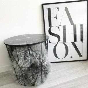 table-d-appoint-marbre-noir (1)