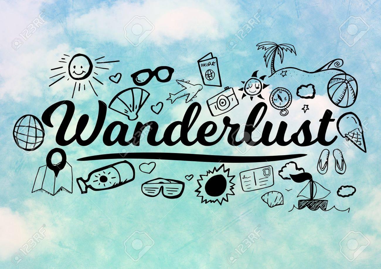75816176-composite-numérique-de-graphique-wanderlust-avec-fond-de-ciel.jpg