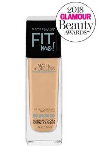Maybelline-Foundation-FIt-Me-Matte-Poreless-Foundation-Classic-Ivory-041554433449-C