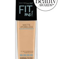 Maybelline-Foundation-FIt-Me-Matte-Poreless-Foundation-Classic-Ivory-041554433449-C