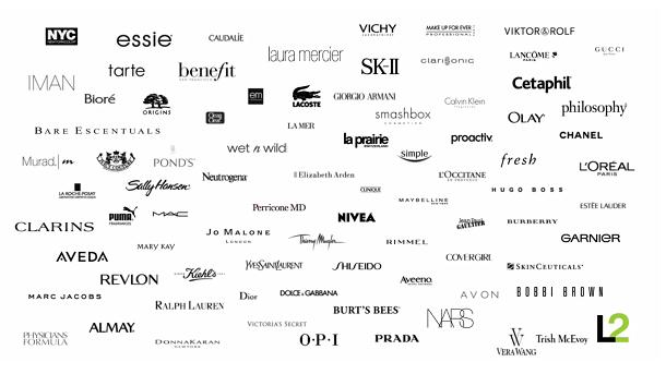 The-big-brands-board-the-digital-beauty-wagon