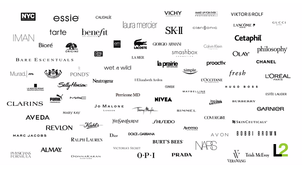 The-big-brands-board-the-digital-beauty-wagon