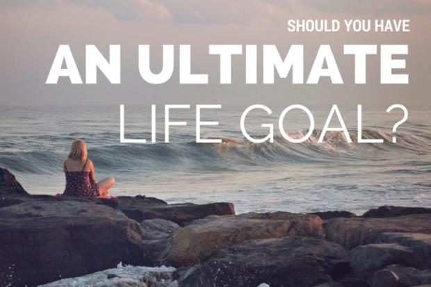 ultimate-goal.png