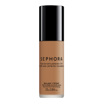 zoom_1_Product_26816_20Sephora_20Collection_2044_20Praline_7e65888758a8d9557c05c0c4f99c6496c50969d1_1525328415