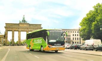 flixbus-busbud-partner-city