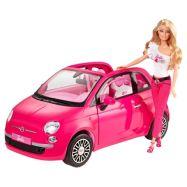 mattel-barbie-y6857-nouvelle-fiat-500-1092073999_L