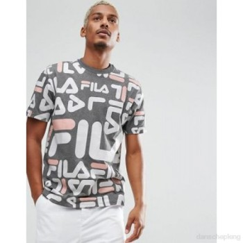fila-black-t-shirt-a-imprime-logo-sur-l-and-39-ensemble-gris-homme-t-shirts-11202-4537-500x500_0