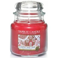 ma-maison-en-sucre-d-orge-bougie-parfumee-moyenne-jarre-yankee-candle