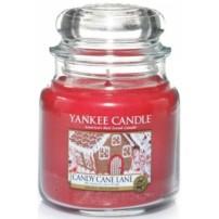 ma-maison-en-sucre-d-orge-bougie-parfumee-moyenne-jarre-yankee-candle